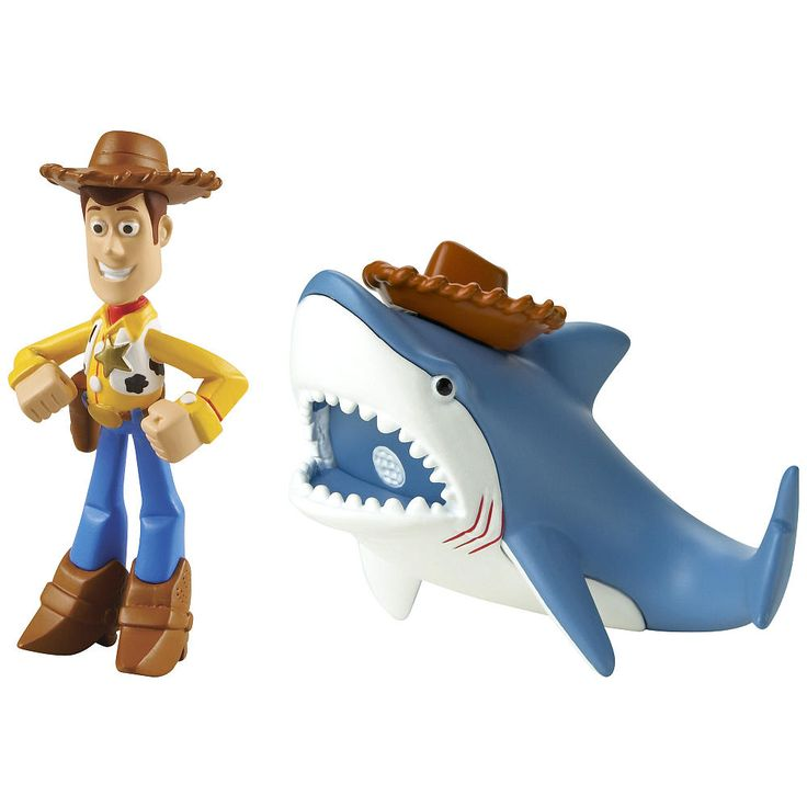 Best Toy Story Toys : Best toy story toys images on pinterest buy
