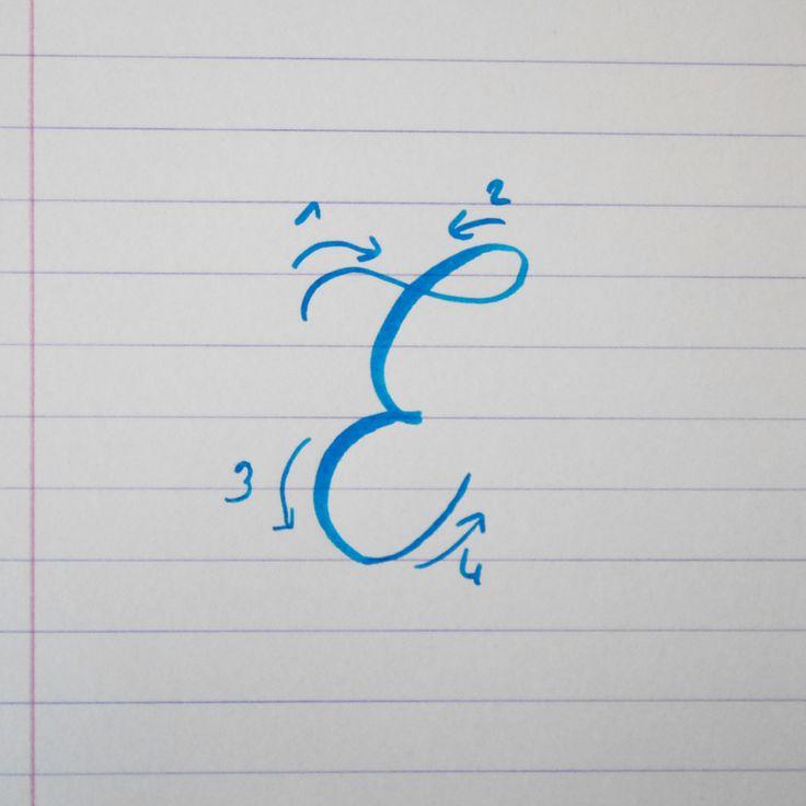 Les 52 Meilleures Images Du Tableau Lettering