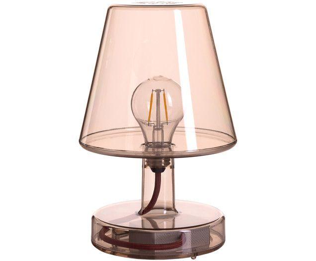 Mobile Led Aussentischleuchte Transloetje Jetzt Bestellen Unter Https Moebel Ladendirekt De Lampen Tischleuchten Bei Lampentisch Led Tischleuchte Tischlampen