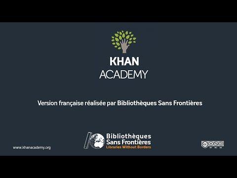 (4) Électronégativité et liaison chimique - YouTube