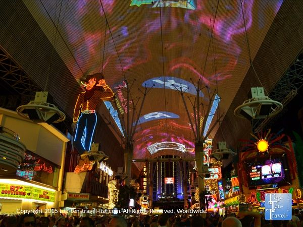 Things to do in las vegas besides gambling for free 11.5 casino chips