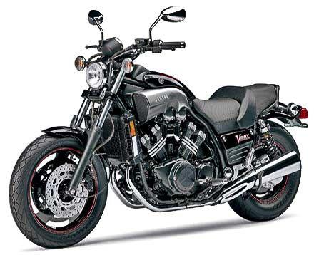 Super Máquinas: moto, motocicletas modificadas