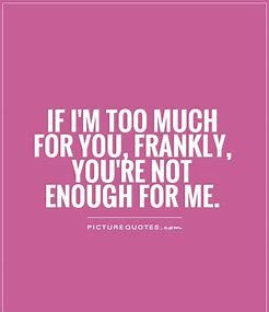 Image result for positive quotes about breakups