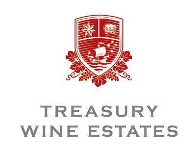 Australia's Treasury Wine refuse to accept $3 billion takeover bids