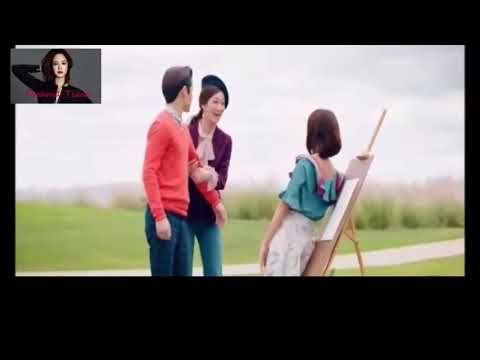 "korean drama watch my best screen - Watch Korean Drama TV"" - http://LIFEWAYSVILLAGE.COM/korean-drama/korean-drama-watch-my-best-screen-watch-korean-drama-tv-11/"