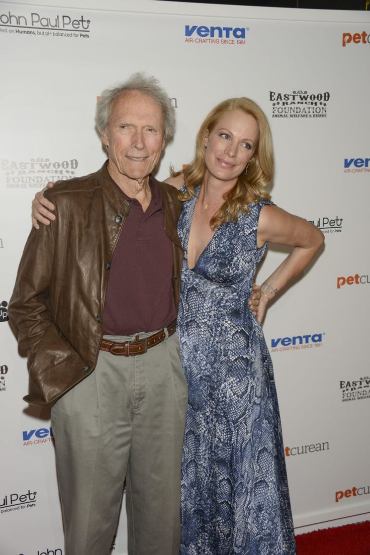 Good Celebrity | Alison Eastwood, actress and activist and daughter of acclaimed actor/direct Clint Eastwood at the 3rd Annual Art for Animals Fundraiser sponsored by Venta USA.