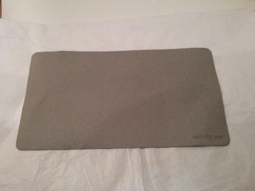 Small-Gray-Anti-Slip-Mat-5-5-034-x-10-5-034-Grip-Mat-Pad