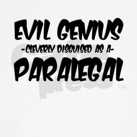7 best Job (work) images on Pinterest Paralegal, Work humor and Cv