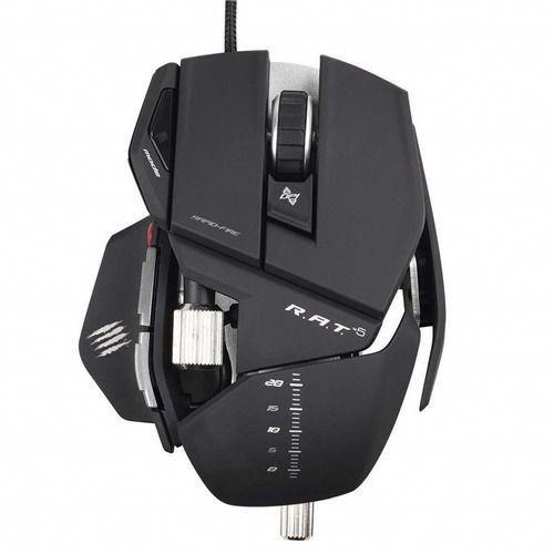 Esr Catz Tki Wired Mad Keyboard Gaming 7