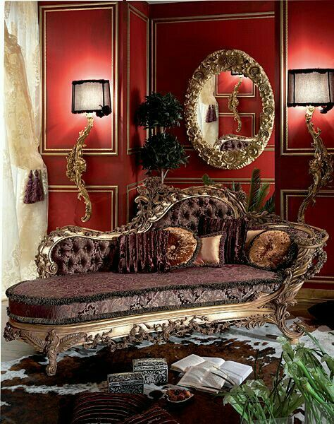 french classic chaise lounge italian classic style chaise lounge artisans have produced a unique collection of french and italian cha
