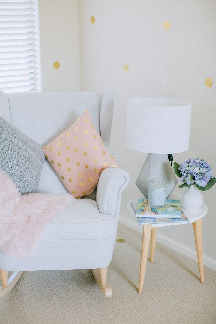 best 25 ikea rocking chair nursery ideas on pinterest ikea hack nursery nursery shelves and nursery decor