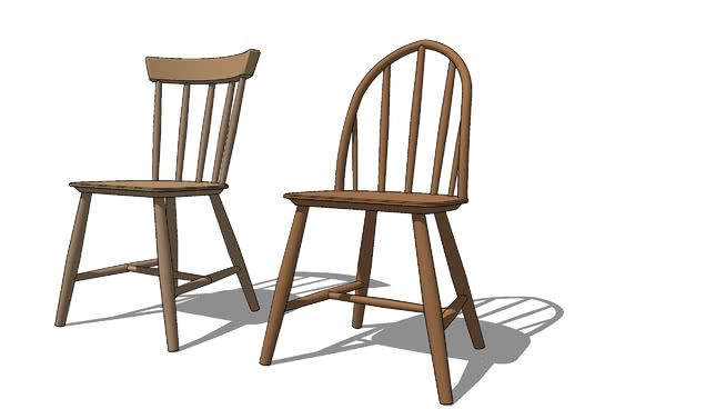 decorative folding chairs.htm wood chair 3d warehouse gh      n  gh     wood chair 3d warehouse gh      n  gh