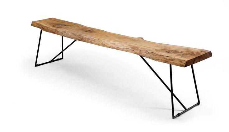 40 best wabi sabi furniture images on pinterest