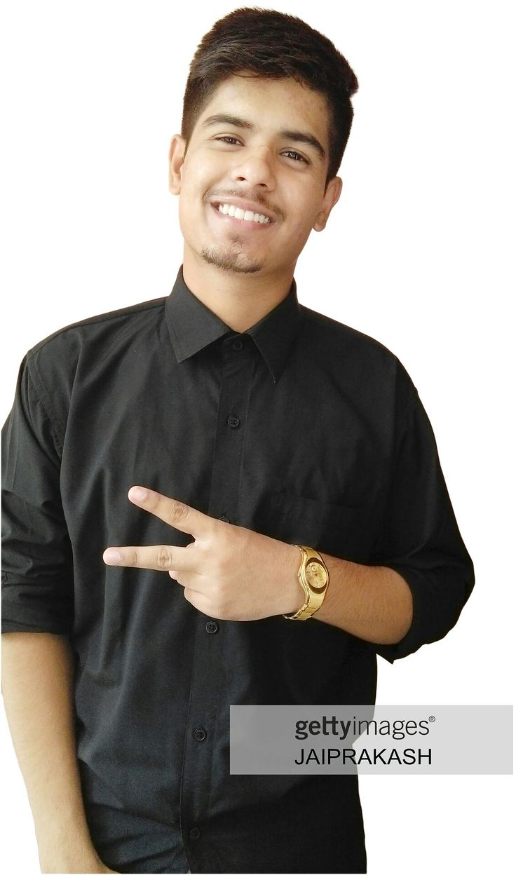 Jai Prakash(Singer) |  All New Images & Wallpapers 2017  JaiPrakashMusic  Justin Bieber Jai Prakash(Singer-Songwriter) - All Images & Wallpapers  *Jai Prakash(Singer-Songwriter)  *Jai Prakash(Singer-Songwriter) Wallpapers  * JaiPrakashMusic  * India's Justin Bieber - Jai Prakash  * India's Justin Bieber  *Jai Prakash - Singer  * Jai Prakash - Songwriter  * JaiPrakashMusic.Com  *Jai Prakash All Songs  * Jai Prakash All Images by JaiPrakashMusic