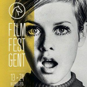Maak je klaar voor alweer een brede waaier aan films, aangeboden op het jaarlijkse filmfestival van Gent!