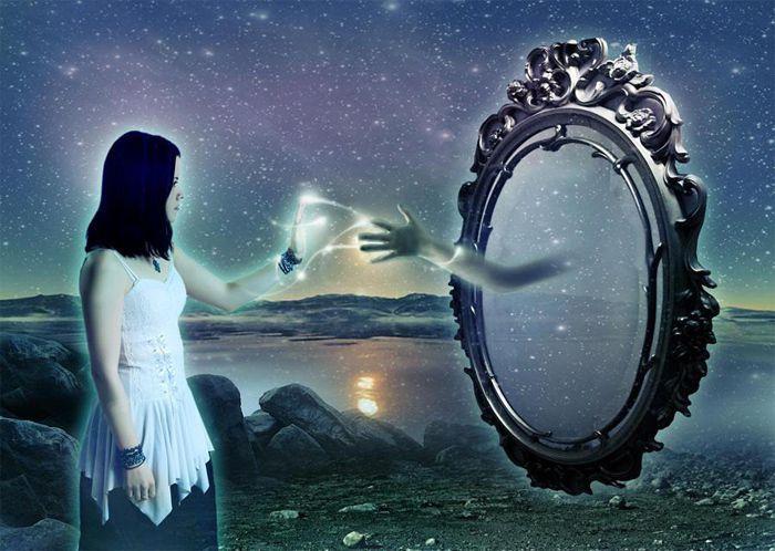 Votre soi supérieur: Qui êtes-vous et qu'est-ce que l'on est réellement? Lorsque vous parlez de « vous-même », de qui parlez-vous vraiment?