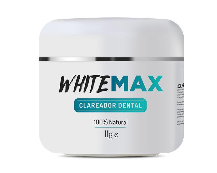 EXCLUSIVO: Novo produto clareador dental vira febre no Brasil