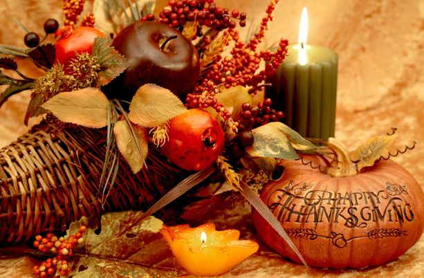 Happy Thanksgiving Wishes | Happy Thanksgiving! Quick Message from Your Internet Business Blogger ...
