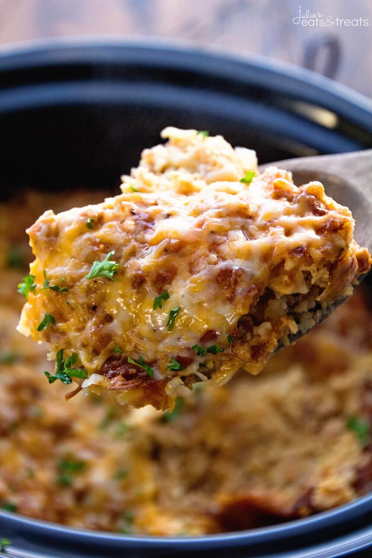 17 best images about slow cooker breakfast brunch