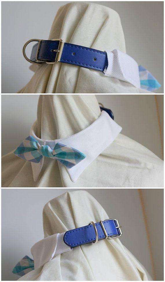 Best 25 Bow Tie Shirt Collar Ideas On Pinterest White