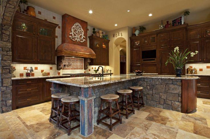 Kitchen Remodel Northern Virginia Enchanting Decorating Design