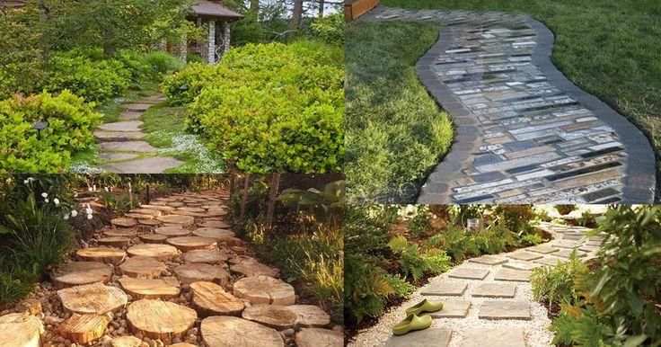 Backyard Garden Tutorial : Best images about backyard on pinterest