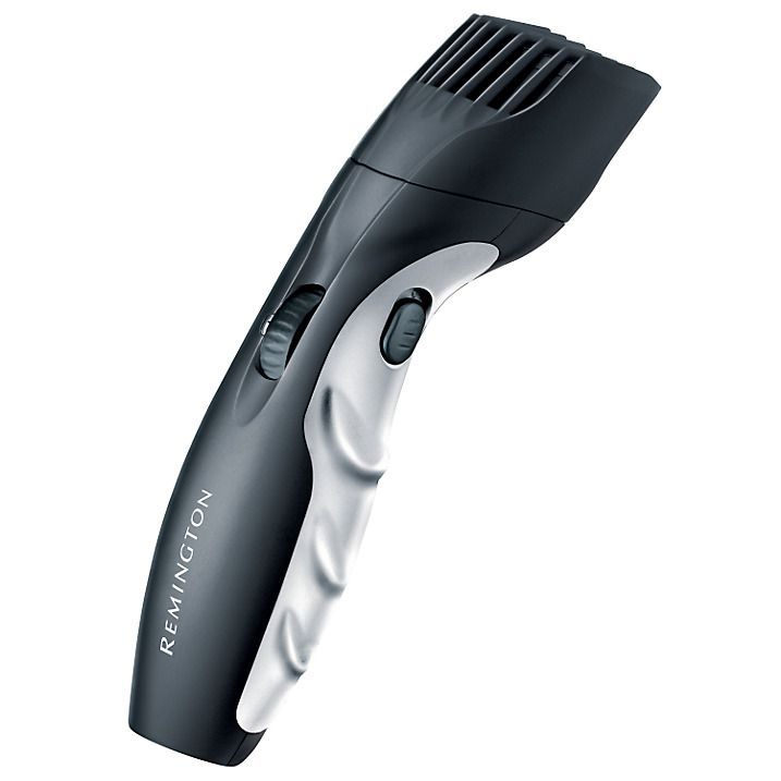 Buy Remington Beard Trimmer, MB320C Online at johnlewis.com