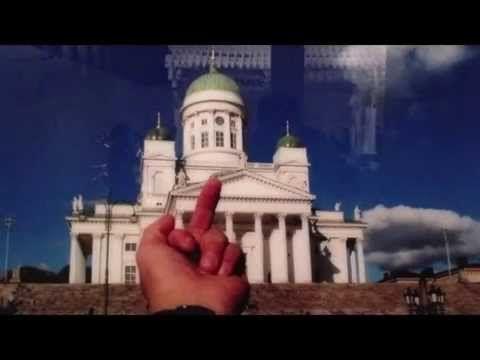 Ai Weiwei - Helsinki Art Museum (HAM), 2015 - YouTube