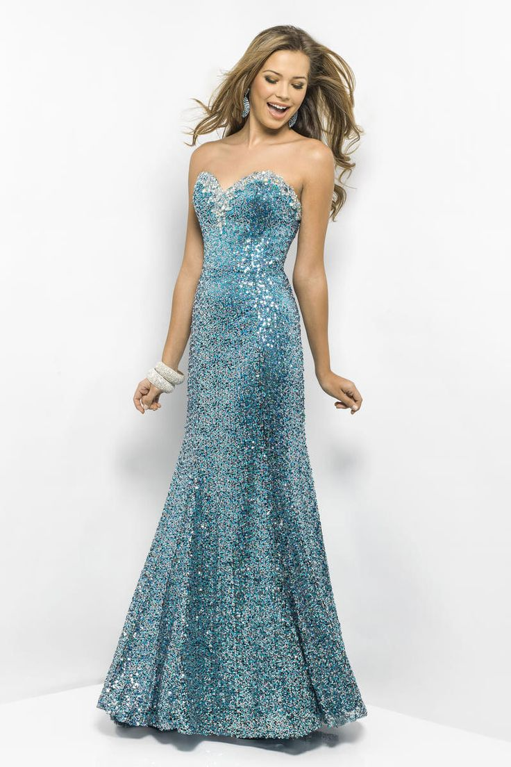 174 best prom images on Pinterest | Classy dress, Formal dresses and ...
