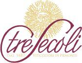 Cantina Tresecoli: vendita vini tipici Monferrato Piemonte, Barbera, Moscato e Brachetto d'Acqui - Cantina sociale Mombaruzzo e Ricaldone, A...