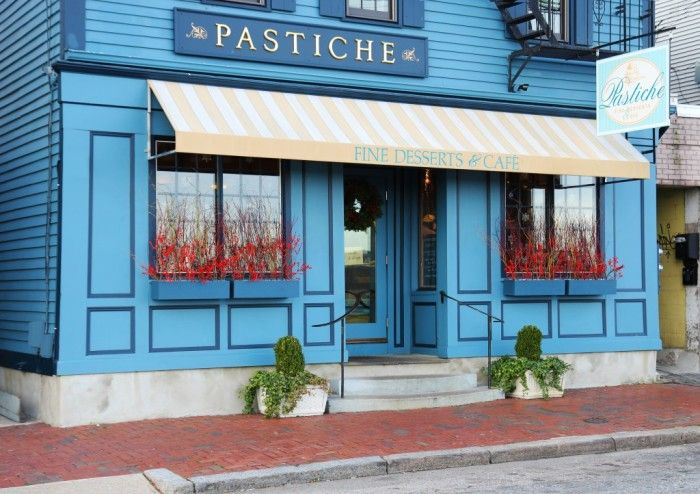 These 11 Restaurants In Rhode Island Don't Look Like Much… But WOW, They're Good