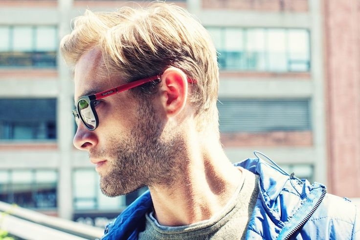 Eyewear collection #eyewear #fallwintercollection#fredmello #fredmello1982 #newyork #advcampaign#accessories#fallwinter13 #accessible luxury #cool #usa #mancollection