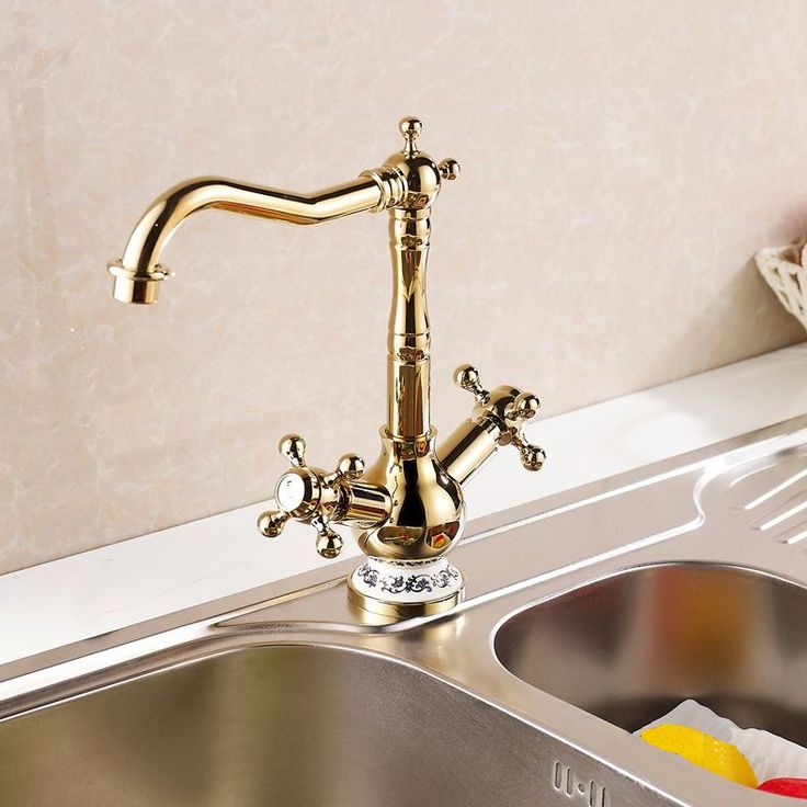 $68.93 | Buy Kitchen Faucet Ideas | Kitchen Faucet Design | Kitchen Faucet  Pull Down |