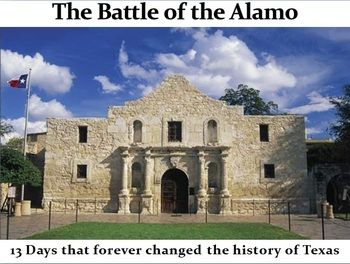 133 best images about Texas History on Pinterest ...