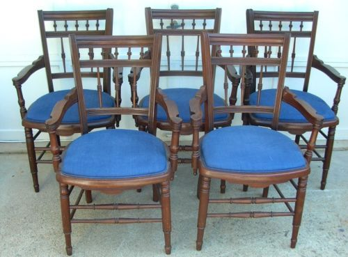 craigslist philadelphia dining room set gallery