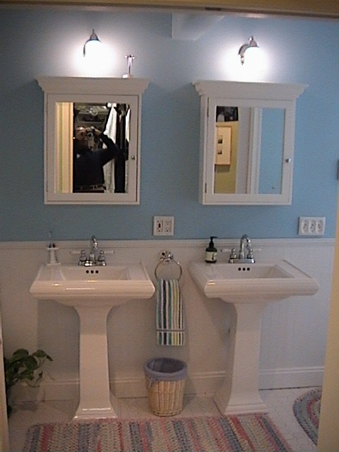 9 Best Images About Bathroom Remodels & Renovations On Pinterest Fair Virginia Bathroom Remodeling Design Ideas