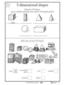 245 best images about teaching shapes on pinterest kindergarten shapes shape songs and shape. Black Bedroom Furniture Sets. Home Design Ideas