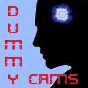 Dummy Cams - Telecamere Finte - Sistemi CCTV Deterrenti - Fake Cams