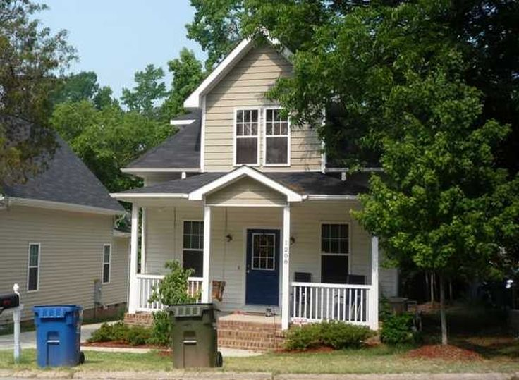 Diy raising house modular home