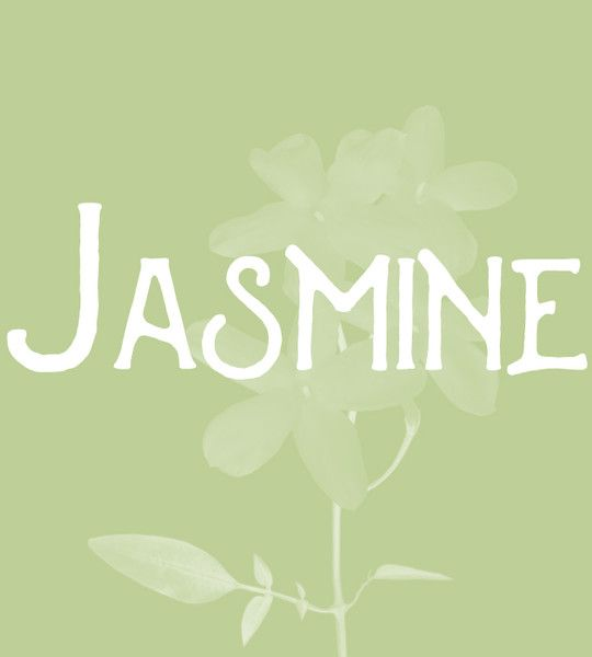 504 best names images on pinterest character names names and jasmine baby names for girlsfemale negle Gallery