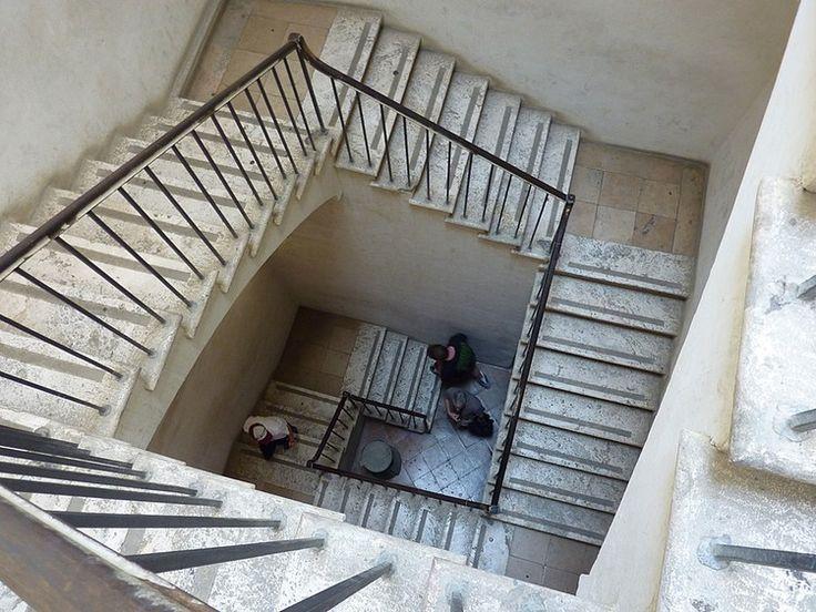 Siena: visitare la Torre del Mangia