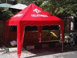 kami gn exhibition menjual tenda dengan harga yang terjangkau meliputi : tenda roder,tenda srnavile,tenda kerucut,tenda done,tenda gazebo,tenda payung kayu jati. Bila berminat hubungi 02194470780 http://sewatendagn.blogspot.com/