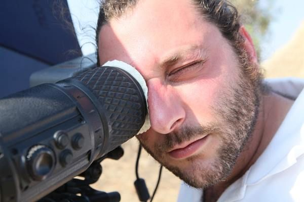 Hire video production freelancers