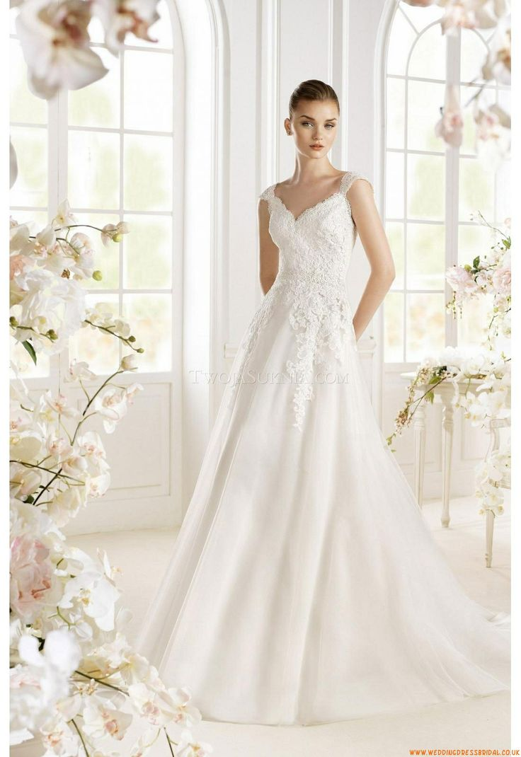 40 best Wedding Dresses Avenue Diagonal images on Pinterest ...
