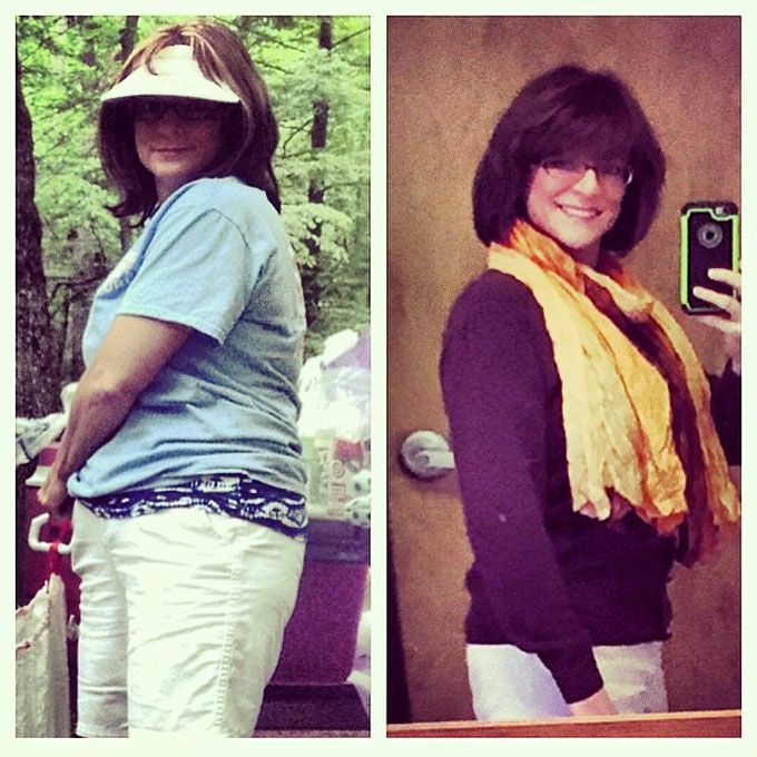 Do liquid diets work weight loss photo 3