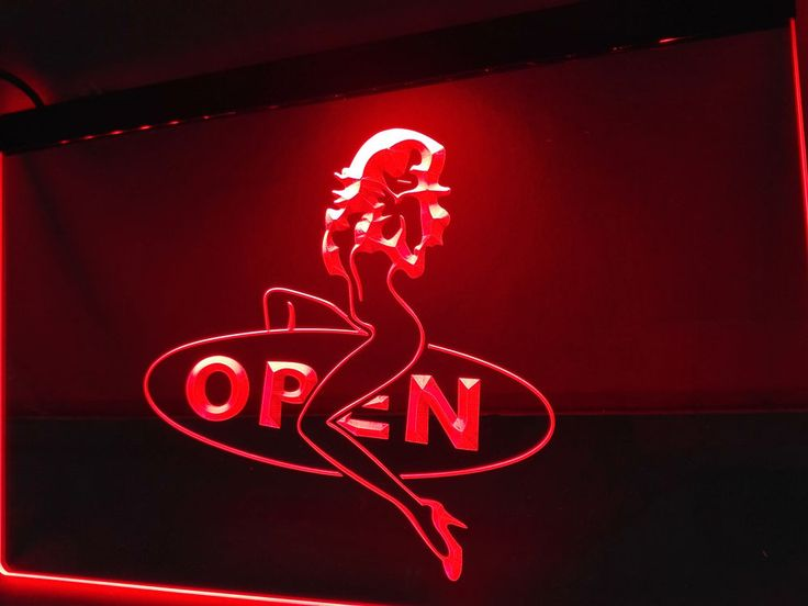 1000 ideas about neon bar signs on pinterest custom neon lights custom neon signs and neon signs. Black Bedroom Furniture Sets. Home Design Ideas