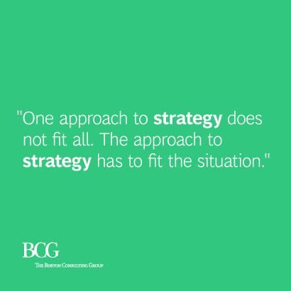 Your Strategy Needs a Strategy.jpg