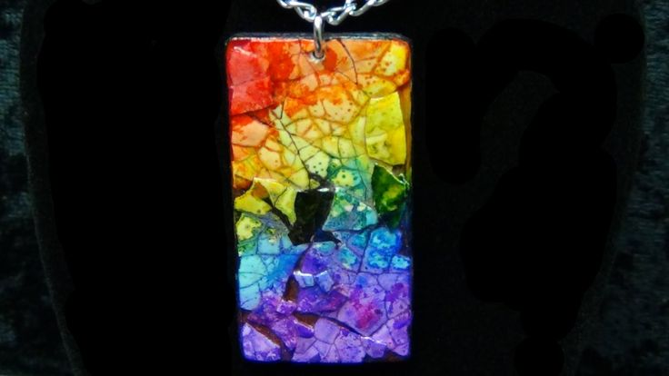 Want More Crafts? http://www.beyondbracelets.net/ ◘ Patreon Raffle: http://www.patreon.com/beyondbracelets ____________________________________________ MATER...