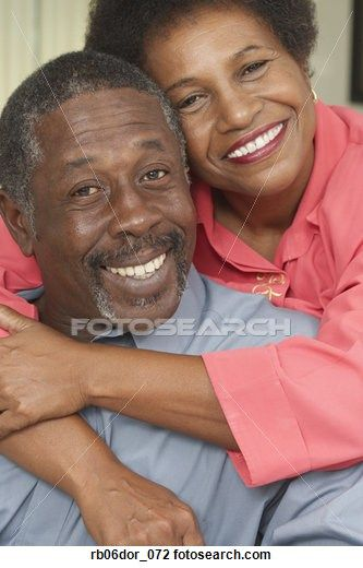 African american couple Images and Stock Photos. 21,365 african american couple photography and royalty free pictures available to download from over 100 stock photo companies.