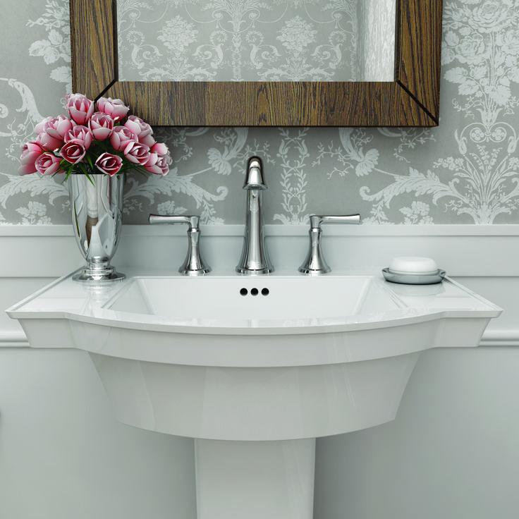99 best Kitchen Faucets images on Pinterest Kitchen faucets
